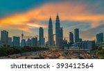 Kuala Lumpur  Malaysia   20...