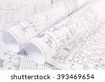 Electrical Engineering Drawings