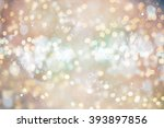 colorful texture for processing ... | Shutterstock . vector #393897856