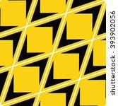 seamless arrows texture ... | Shutterstock . vector #393902056