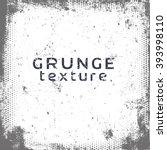Grunge Texture. Grunge...