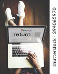 Small photo of Return Income Tax Deposit Term Accumulation Concept