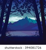 a high quality background of... | Shutterstock .eps vector #394081726