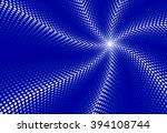 abstract technology background  | Shutterstock . vector #394108744