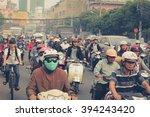 Saigon  Vietnam  January 17....