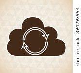 data center design    Shutterstock .eps vector #394293994