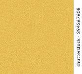 seamless sand texture closeup... | Shutterstock . vector #394367608