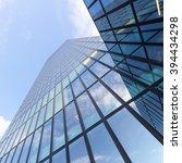 fair tower of basel   Shutterstock . vector #394434298