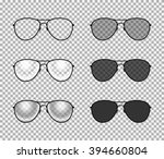 eye glasses set   sunglasses...