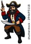 vector illustration of a...   Shutterstock .eps vector #394695118