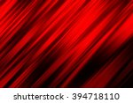 abstract red background with... | Shutterstock . vector #394718110