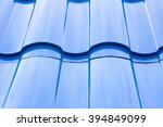 Material For Roofing  Decking