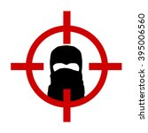 Terrorism Social Poster In...