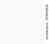 vector seamless texture of...   Shutterstock .eps vector #395045818