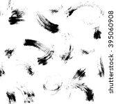 abstract vector grunge...   Shutterstock .eps vector #395060908