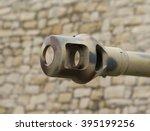 Tank Pipe Peack