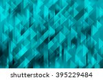 dark turquoise mesh background...
