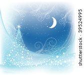 Navidad en Shutterstock