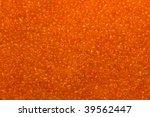 abstract texture of orange...   Shutterstock . vector #39562447