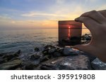 How To Nd Filter Effects The...