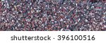 crowd | Shutterstock . vector #396100516
