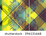 old grunge abstract background | Shutterstock . vector #396131668