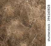 Brown Marble Stone Seamless...