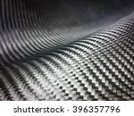 carbon fiber composite material ... | Shutterstock . vector #396357796