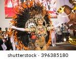 rio de janeiro  brazil  ... | Shutterstock . vector #396385180