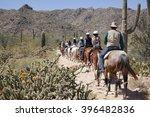 Horse Tour  Guided Horseback...