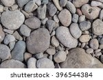 River Stone 1