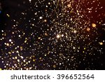christmas and holiday... | Shutterstock . vector #396652564
