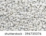 White Pebble Texture