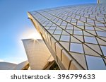 sydney  australia   january 23  ... | Shutterstock . vector #396799633