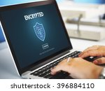 Encrypted Data Privacy Online...