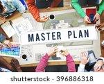 Master Plan Management Mission...