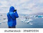 Nature Travel Photographer ...