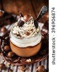 Delicious Dessert   Chocolate...