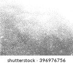 grunge texture. distress... | Shutterstock .eps vector #396976756
