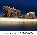 Las Vegas  Nv  Usa   March 24 ...