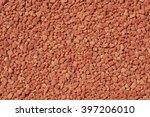 muriate of potash 0 0 60 | Shutterstock . vector #397206010