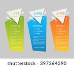 set web tariffs banner....