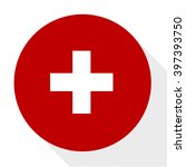 emergency plus sign   Shutterstock .eps vector #397393750