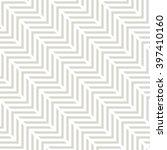 seamless vector pattern.... | Shutterstock .eps vector #397410160