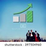 bar graph analysis increase...