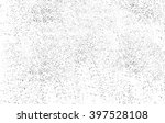 white abstract pattern... | Shutterstock . vector #397528108