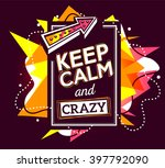 vector illustration of colorful ...   Shutterstock .eps vector #397792090