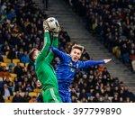 kiev  ukraine   march  28th ... | Shutterstock . vector #397799890