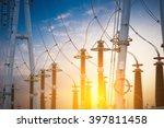 Distribution Electric...