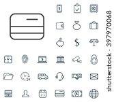 bank icon  bank icon vector ...
